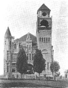 220px-Iron_County_Courthouse_c1911